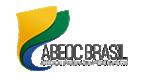 Logo ABEOC