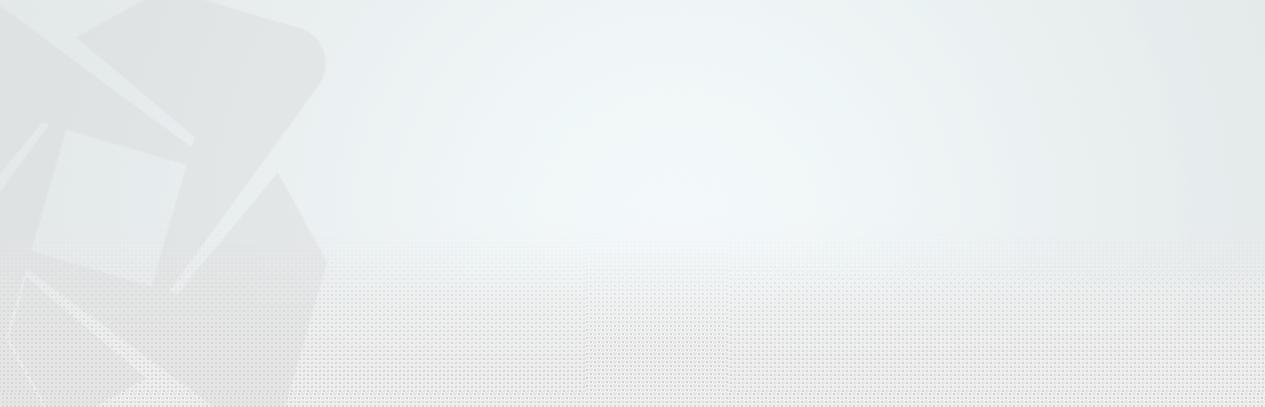 banner-icase_bg