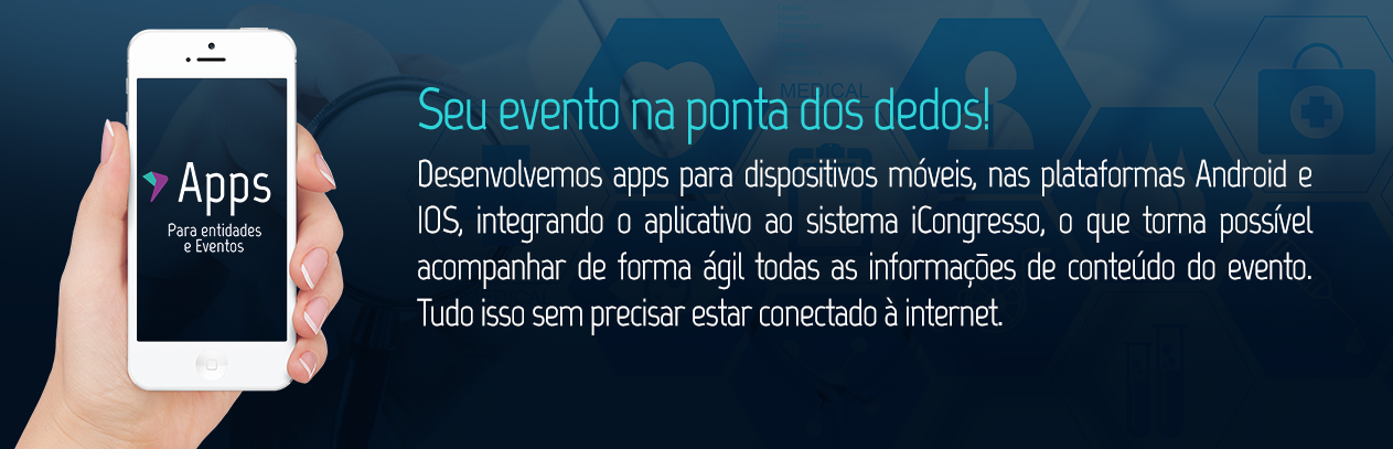 apps-banner