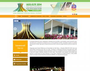 hotsite-IASS-2014